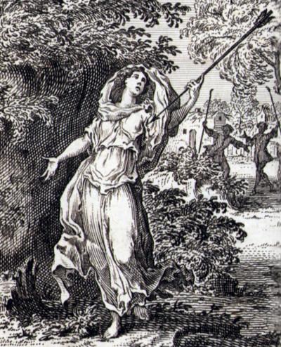 La Philis de Sciro. Traduit en françois: avec la Dissertation du même auteur sur le double amour de Célie.