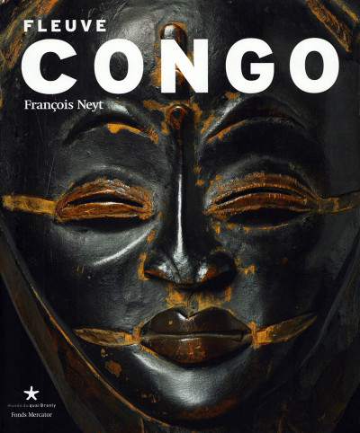 Fleuve Congo, arts d'Afrique Centrale. Correspondances et mutations des formes.