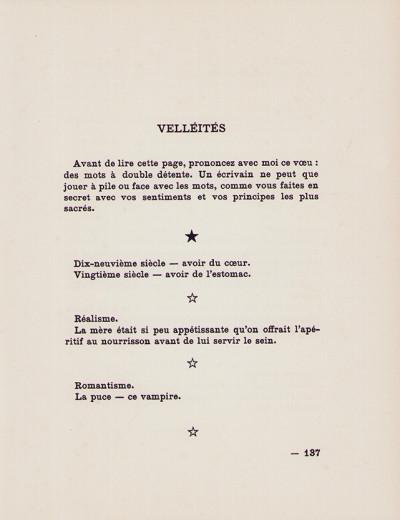 Aveux non avenus. Illustré d'héliogravures composées par Moore d'après les projets de l'auteur. Préface de Pierre Mac Orlan.