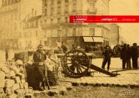 Catalogue 8 - Décembre 2009