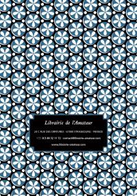 Catalogue 28 - Été 2019