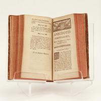 Anecdotes espagnoles et portugaises, depuis l'origine de la nation jusqu'à nos jours.