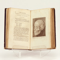 Manuel d'histoire naturelle, traduit de l'allemand, par Soulange Artaud. Avec figures.