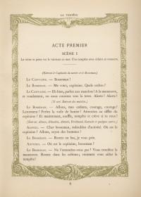 La tempête. Traduction de Robert Lefranc. Illustrations de Edmond Dulac.