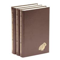 Histoire des animaux. Texte établi et traduit par Pierre Louis.