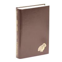 Vies. Tome XI. Agis et Cléomène-Les Gracques. Texte établi et traduit par Robert Flacelière et Émile Chambry.