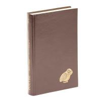Histoires. Livre V. Texte établi et traduit par Paul Pédech.