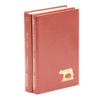 Histoires. Livre I à V. Texte établi et traduit par Henri Goelzer.