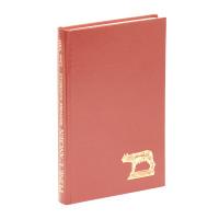 Histoire naturelle. Livre XXIV (Remèdes tirés des arbres sauvages). Texte établi et traduit par Jacques André.