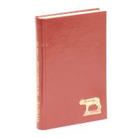 De l'Architecture. Livre VIII (Les Eaux). Texte établi, traduit et commenté par Louis Callebat.