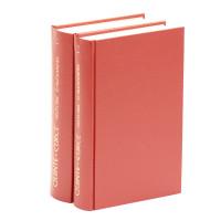 Histoires. Tome I (Livres III-VI). Tome II (Livre VII-X). Texte établi et traduit par Henry Bardon.