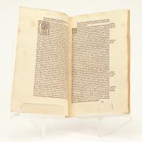 Edyllion D. Ausonii De resurrectione dominica a Francisco Sylvio expositum.