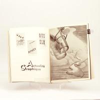 Arts et Métiers graphiques. N° 29. 15 mai 1932.