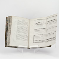 Voyage au pôle boréal, fait en 1773, par ordre du Roi d'Angleterre. Traduit de l'anglais.