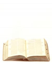 Vitae sanctorum sive Res gestae martyrum, confessorum, atque sanctarum virginum. Eorum praecipue quae per r.p. Laurentium Surium sex tomis comprehensae sunt: Et nunc, restrictis verborum ambagibus, integra tamen historiarum serie vbique ferè seruata, ad exactissimam doctissimi, & praestatissimi viri d. Caesaris Baronij Chronologiam digestae, ac in quatuor tomos distributae, studio, & labore f. Zachariae Lippeloo, Carthusiae Coloniensis alumni. Tomus primus (-quartus).