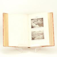 Bulletin de la Société pour la Conservation des Monuments Historiques d'Alsace. IIe série, XXe volume. Avec 26 planches.