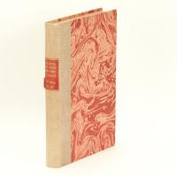 Bulletin de la Société pour la Conservation des Monuments Historiques d'Alsace. IIe série, XIIe volume (1881-1884). Avec gravures et planches.
