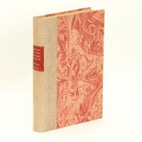 Bulletin de la Société pour la Conservation des Monuments Historiques d'Alsace. IIe série, cinquième volume (1866-1867). IIe série, sixième volume (1868). Avec gravures et planches.
