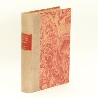 Bulletin de la Société pour la Conservation des Monuments Historiques d'Alsace. IIe série, premier volume (1862-1863). IIe série, deuxième volume (1863-1864). Avec gravures et planches.