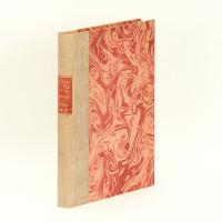 Bulletin de la Société pour la Conservation des Monuments Historiques d'Alsace. IIe série, XXVIe volume. Avec 14 planches et 15 figures dans le texte. IIe série, XXVIIe volume (centenaire de la Société 1855-1955).