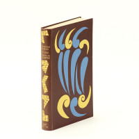 Kean. Adaptation de Jean-Paul Sartre. Cinq actes.