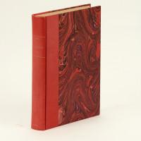 Vers le Pôle. Traduit et abrégé par Charles Rabot. 200 illustrations d'après les photographies et les dessins de l'explorateur.