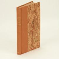 Un prince saharien méconnu. Henri Duveyrier. Avec une carte et un frontispice. Préface de H. Conrad Killian.