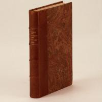 La révolte dans le désert (1916-1918). Traduit de l'anglais par B. Mayra et le Colonel de Fonlongue.