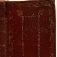 Universae Phraseologiae Latinae Corpus.