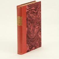 Pages alsaciennes. Précédées d'un portrait de l'auteur et d'une bibliographie de ses travaux.