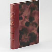 L'Alsace perdue et retrouvée. Textes et images choisis par Maurice Betz. Préface de André Siegfried.