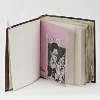 Jean Cocteau. Une étude par Roger Lannes, un choix de poèmes et une bibliographie par Henri Parisot, des manuscrits, des dessins, des portraits.