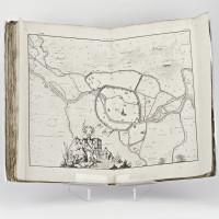 Local-Geschichte der Stadt Strassburg. Herausgegeben von Johann Andreas Silbermann.