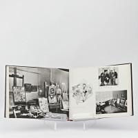 Paul Klee par lui-même et par son fils Félix Klee.