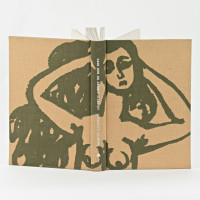 Le petite arpent du bon Dieu. Traduit de l'anglais par M. E. Coindreau et préfacé par Michel Mohrt. Illustrations originales de Jacques Englebert.