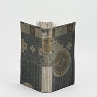 Sur les Routes du large. Journal d'un transport de guerre-1914-1916-Précédé d'une lettre du vice-amiral Lacaze.