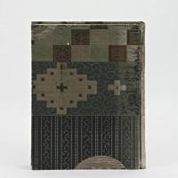 Guide de l'histoire du Mexique. Une moderne interprétation.