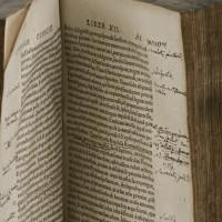 De statu religionis et rei publicae Carolo quinto Caesare commentarii.