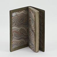 Sämmtliche Romane von Louis Ulbach: Aschenbrödels Pathe. Roman. Autorisirte Ausgabe.