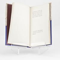 Souvenirs de la grande guerre. Texte inédit publié par Gilbert Boudar et annoté par Pierre Caizergues.