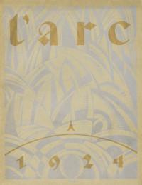Anthologie publiée par l'Arc, Association française d'Auteurs et Écrivains.