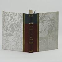 Les Poilus. Épopée (Histoire illustrée de la Grand'Guerre 1914-1918).