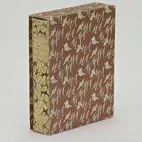 Contes et nouvelles. Édition illustrée de trente-deux aquarelles de Gus Bofa gravées sur bois par G. Angiolini & G. Rougeaux.