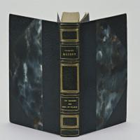 Les pensées des rois de France. Recueil général établi, commenté et précédé d'une préface et d'une introduction par Gabriel Boissy.