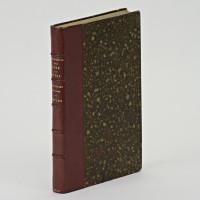Souvenirs de Madame de Caylus. Nouvelle édition, avec une introduction et des notes par M. Charles Asselineau.
