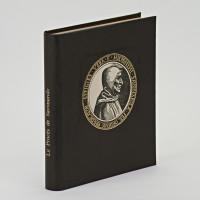 Le Procès de Savonarole. Édition établie et présentée par Robert Klein. Avec une introduction de A. Renaudet.
