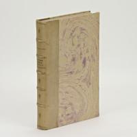 Gottlieb Konrad Pfeffel's Fremdenbuch mit biographischen und culturgeschichtlichen Erlaeuterungen herausgegeben von Dr. H. Pfannenschmid.