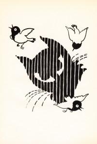 Mon beau sabot doré. Préface de Maurice Maeterlinck. Illustrations d'Albert Crommelynck.
