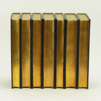 Bibliothèque historique de Diodore de Sicile. Traduite du grec par A. F. Miot.