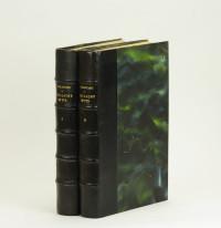 Guillaume de Tyr et ses continuateurs. Texte français du XIIIesiècle, revu et annoté par M. Paulin Paris.